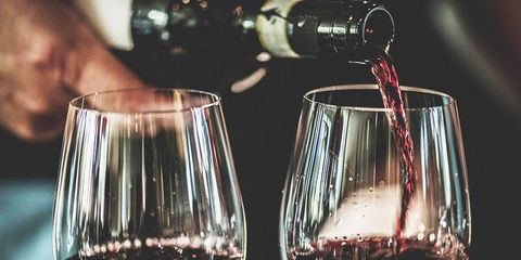 real reason buy wine that sucks