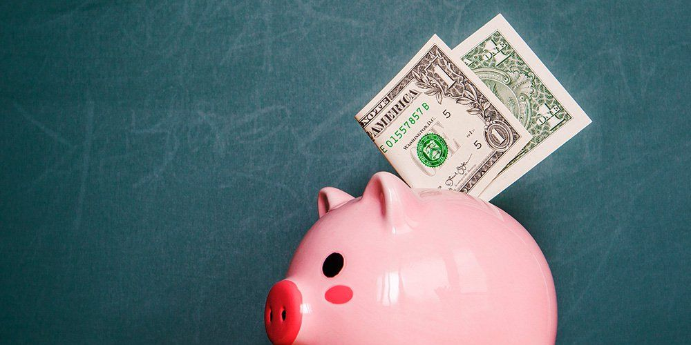 How to Save Money Without Thinking About It
