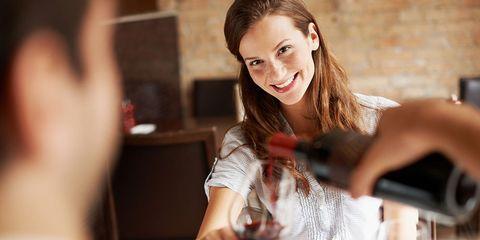 red wine benefits