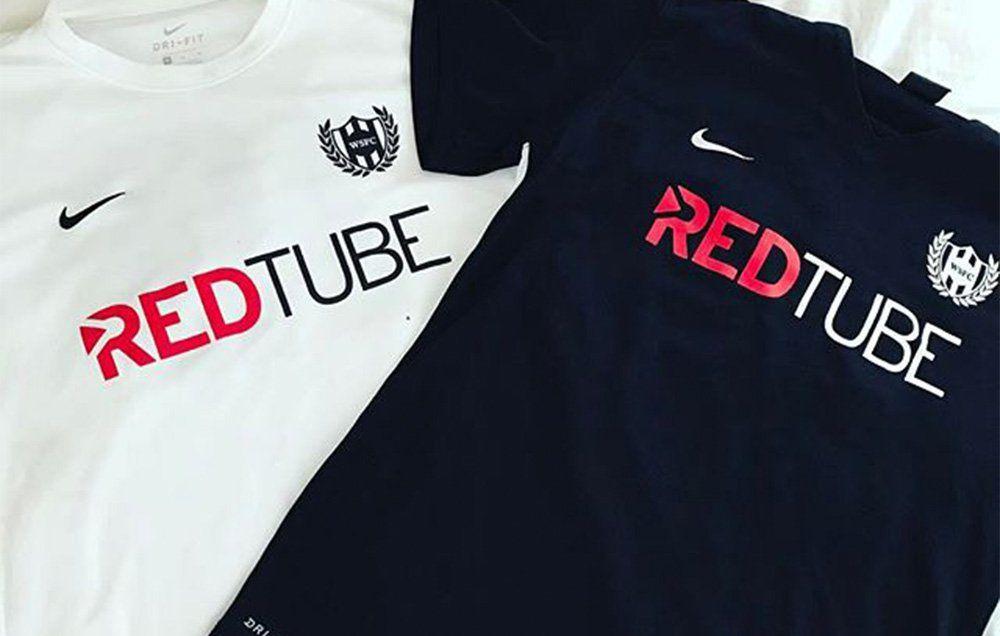 Redtube international