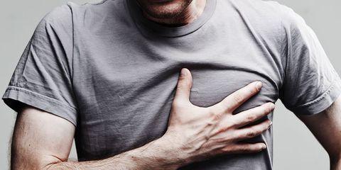 restaurants helping prevent heart attacks