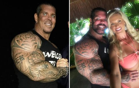 bodybuilder rich piana autopsy rules cause of death as unknown