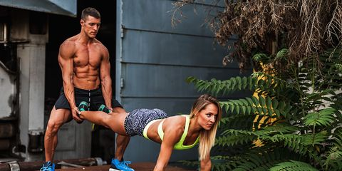 best and worst fitness trends of 2017