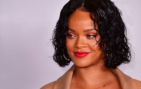 Rihanna Gave This Man Breakup Advice That Everyone Should Be Inspired By