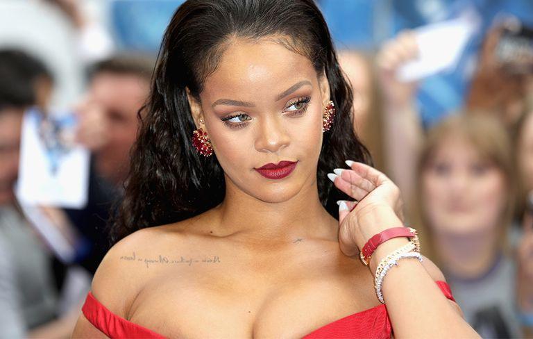 27 Celebrities On Losing Their Virginity-5669