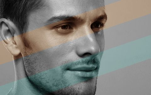 5 Simple Grooming Tips For Looking Younger