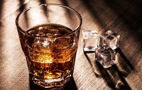 3 Amazing Cocktail Recipes For Scotch Beginners