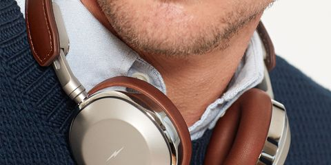 shinola headphones