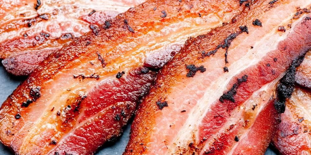 10 Fatty Foods Nutritionists Want You to Eat More Of