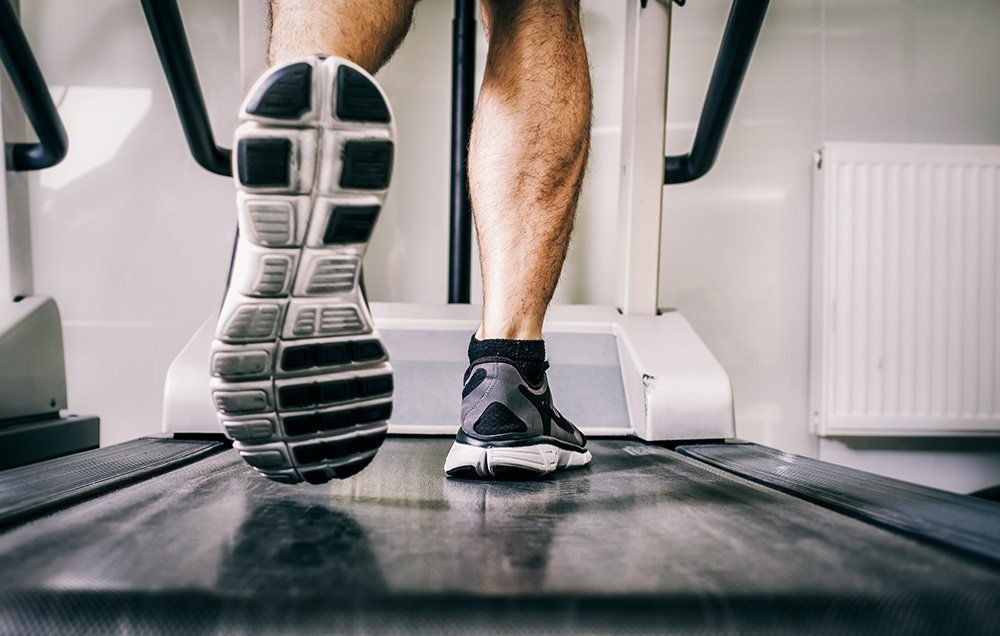 6 Signs You Need to Switch Up Your Workout