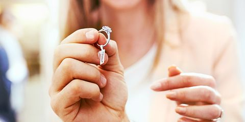 signs you are ready to get engaged