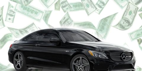 simple service save thousands on cars