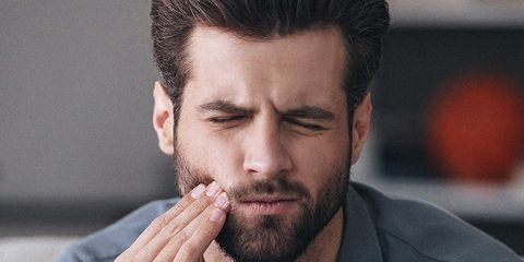 6 Simple Ways to Stop a Toothache Fast