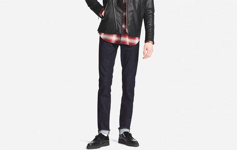 The Best Skinny Jeans For Men Men S Health