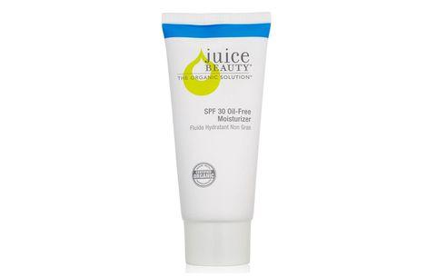 best mineral sunscreen juice beauty