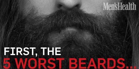 slideshow-beard-worst.jpg