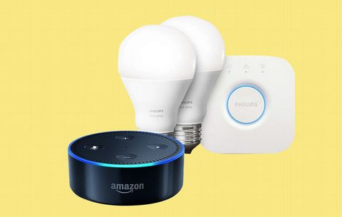 Daily Deal: It's Never Been Cheaper To Voice-Control Your