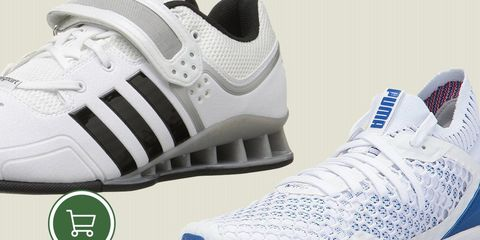 6272e0667ca These Sneakers Are Up to 60% Off for Amazon Prime Day