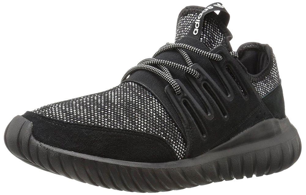 Amazon com shoes men