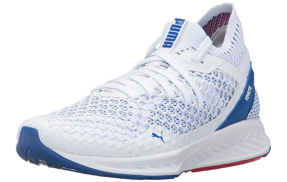 9f662373731  These Sneakers Are Up to 60% Off for Amazon Prime Day