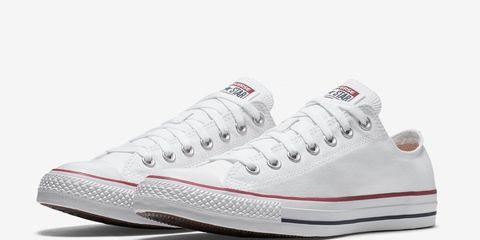 best summer sneakers