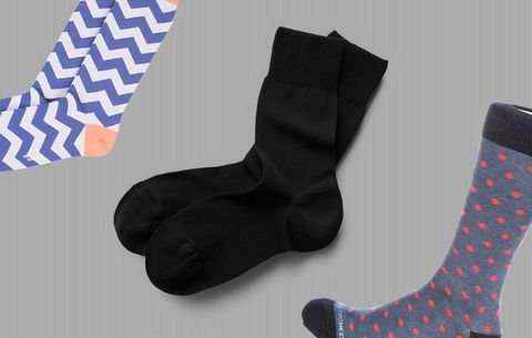 The 6 Best Sock Subscriptions You Should Know About | Men's
