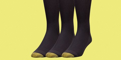 ed0066ae49276b The 13 Best Socks For Men 2018 - Crew