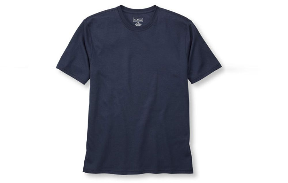 ec21dffcf  5 Shirts That Are Incredibly Soft | Men's Health