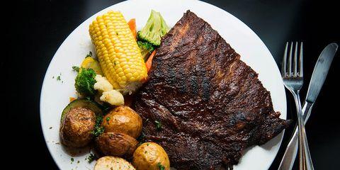 special diet starve cancer