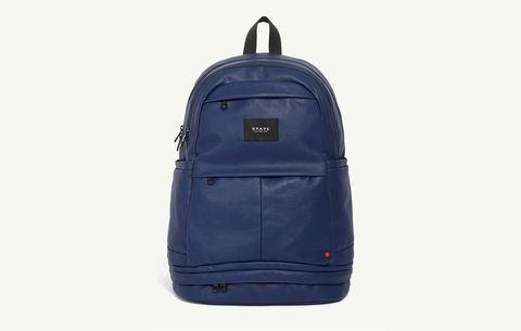 State Lenox Bag