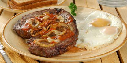 steak-eggs.jpg