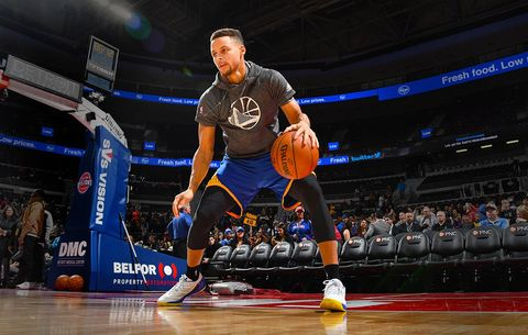size 40 ef9e8 eb256 Steph Curry s Trainer Shares the 3 Brain-Training Secrets to NBA ...