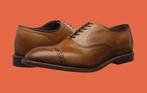 1b08c7383fd6 These Stylish Allen Edmonds Shoes Will Go With Anything In Your ...