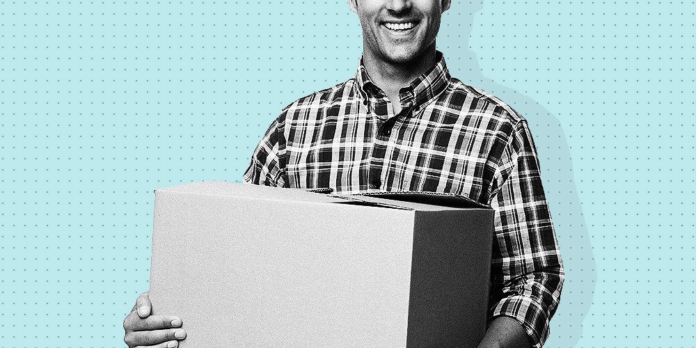 14 Manly Subscription Boxes Men Will Enjoy Month After Month