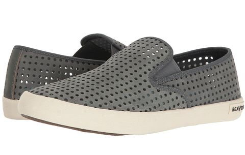 Best Summer Slip-On Shoes Under  100  7df3900b0