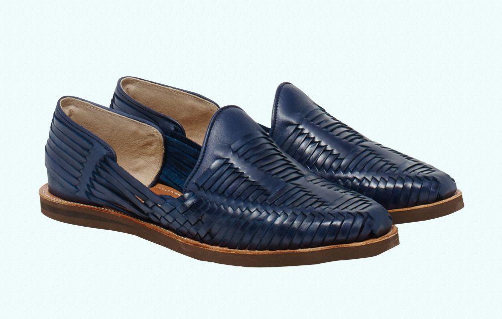 best shoes under 100 mens