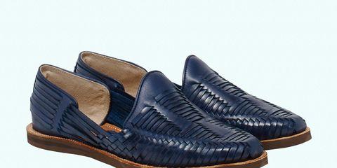 745ede2ef08 Best Summer Slip-On Shoes Under  100