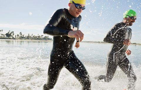 5baee874808 The Best Pieces of Swim Gear You Need to Crush Your Next Triathlon ...