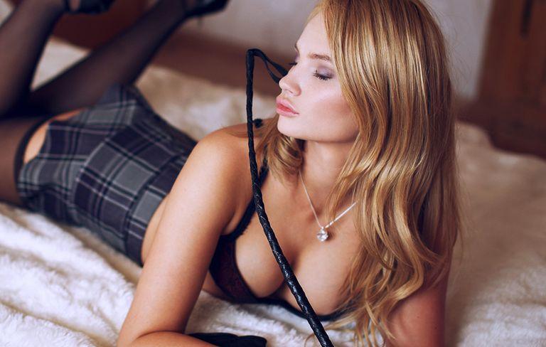 What girls like porn #11