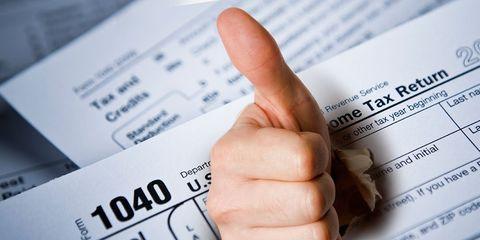 Text, Finger, Font, Hand, Thumb, Document, Gesture, Employment, Brand, Receipt,