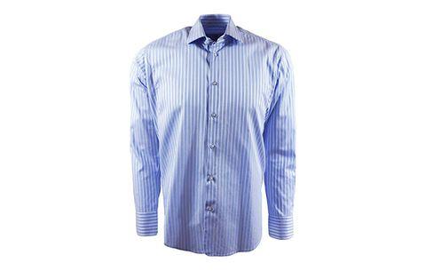 748b1027bc19 5 Cool Dress Shirts That You Won't Sweat Through | Men's Health