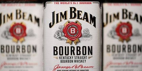 things to know about bourbon