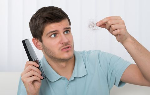 Haircuts For Thinning Hair