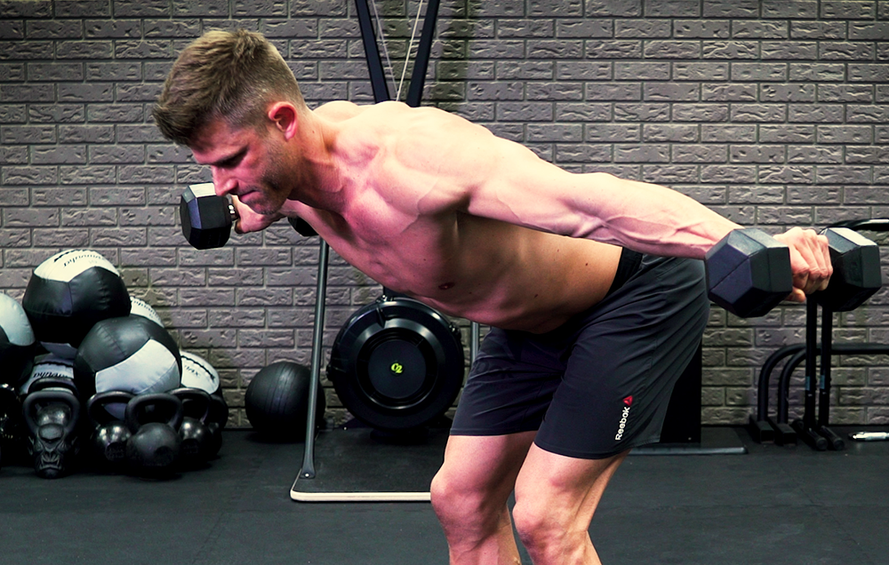 c14f36990f1  Your Delts Will Be Rock Solid After This Shoulder Workout