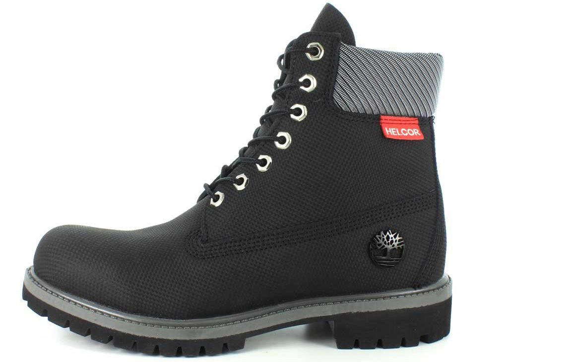 for mens work safety concrete comforter red boot comfortable producer boots wing and comfort s products