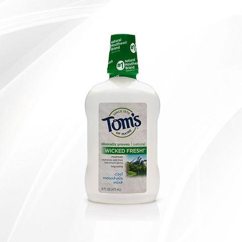 Liquid, Fluid, Product, Green, Bottle, White, Logo, Aqua, Bottle cap, Label,