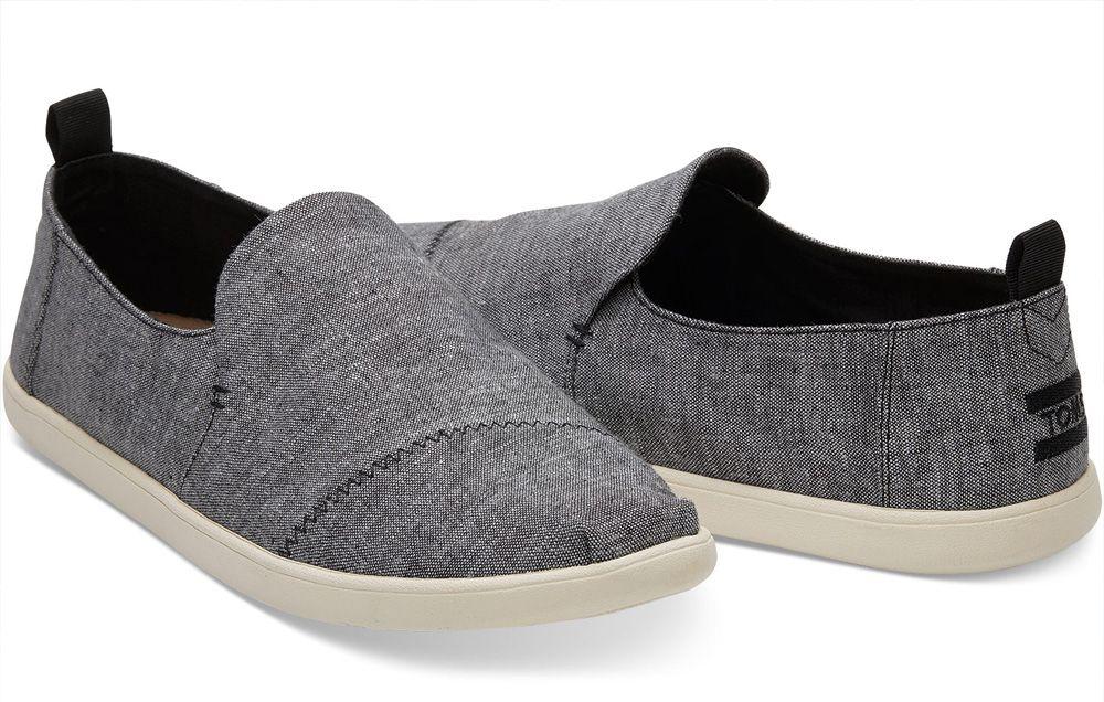3743dc3f0c3  Best Summer Slip-On Shoes Under  100
