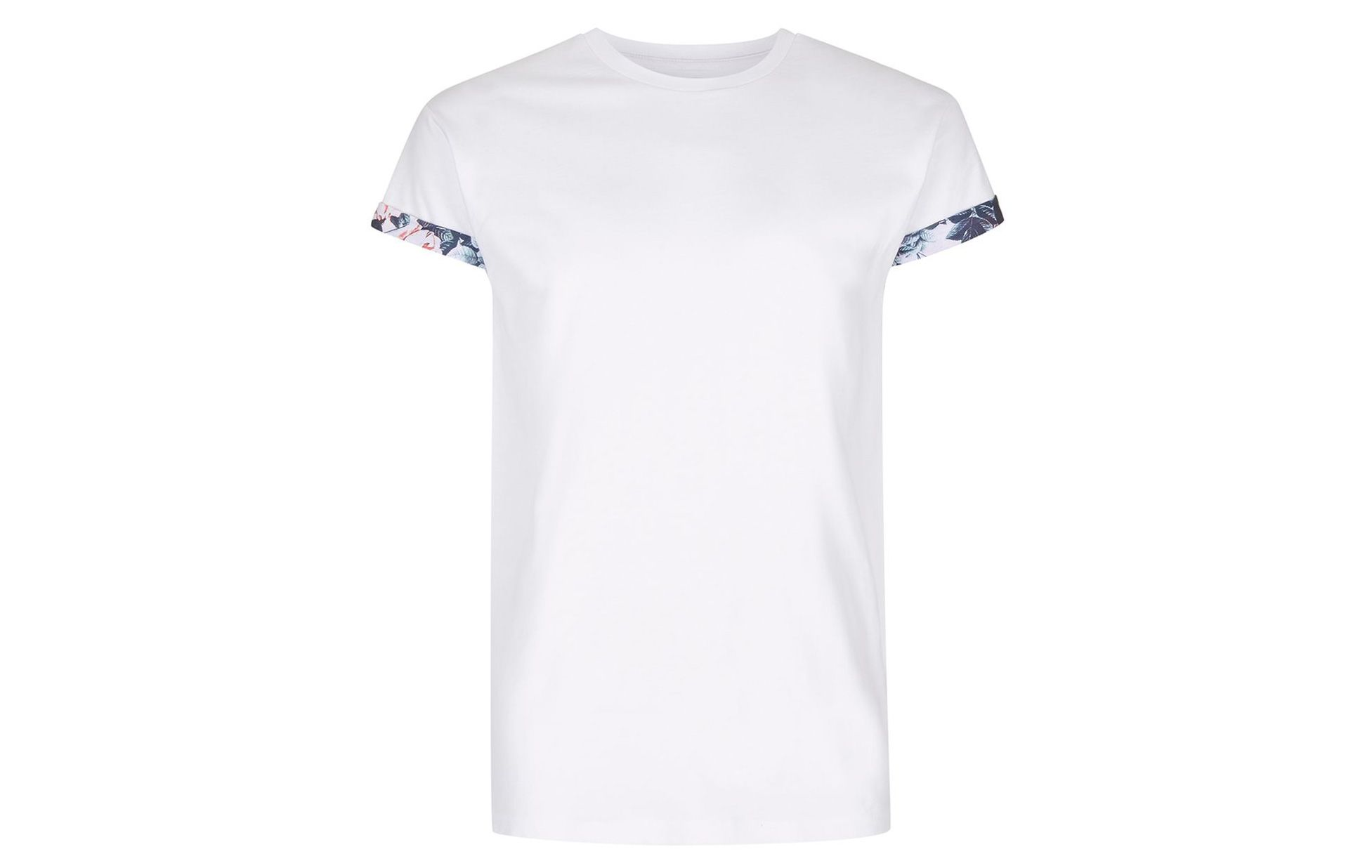 3e83da8b The Best Graphic Tees for Under $30 | Men's Health