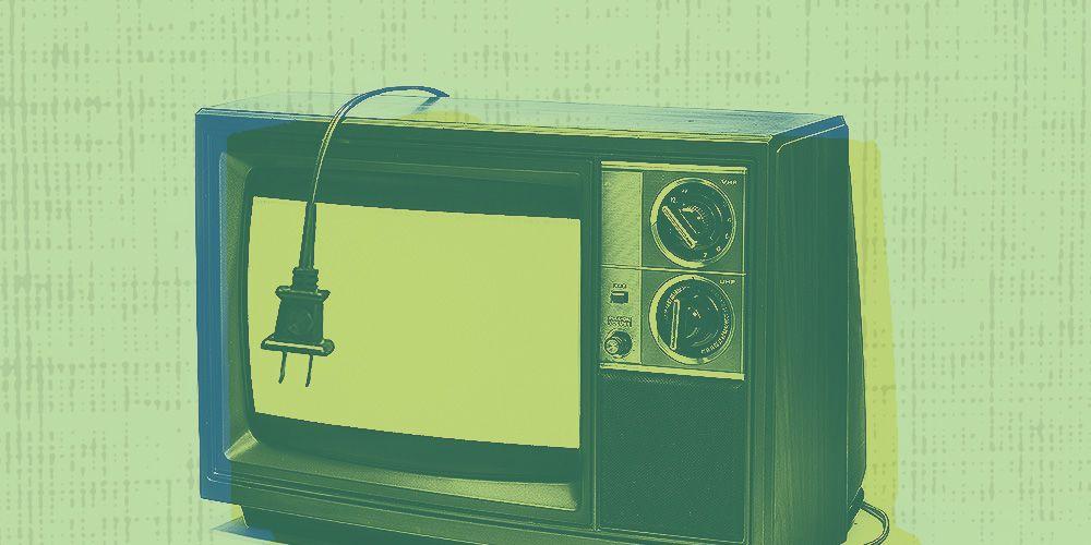 [Image: tried-no-tv-1498167280.jpg?crop=1xw:0.78...ize=1200:*]
