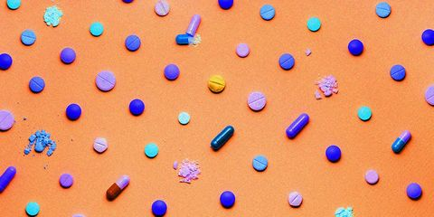 untested dangerous chemicals found in supplements